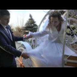 Видео #299151, автор: Андрей Сусликов