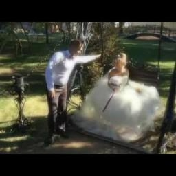 Видео #299137, автор: Андрей Сусликов