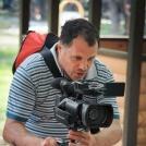 Андрей Сусликов - видеограф Саратова