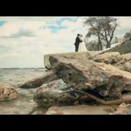 Видео #299380, автор: Андрей Сусликов