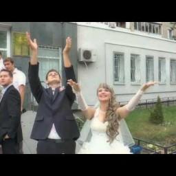 Видео #299139, автор: Андрей Сусликов