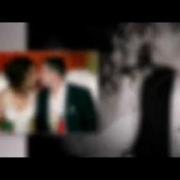Видео #299127, автор: Андрей Сусликов