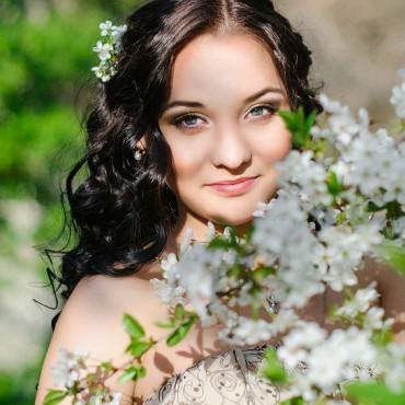 Фотография #305408, автор: Даша Рогова