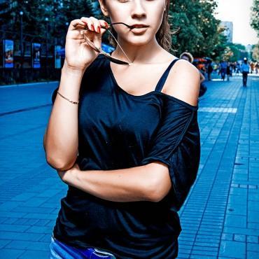 Фотография #302616, автор: Александр Новиков