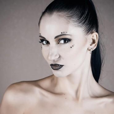 Фотография #302630, автор: Александр Новиков