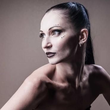 Фотография #302631, автор: Александр Новиков