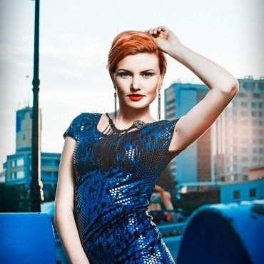 Фотография #302614, автор: Александр Новиков