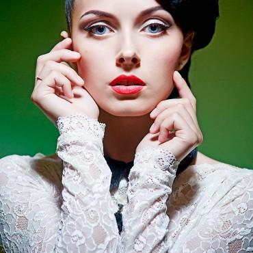 Фотография #302599, автор: Александр Новиков