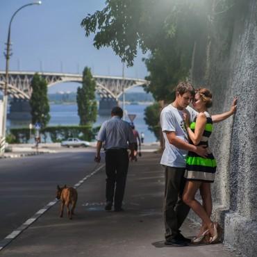 Фотография #303289, автор: Илья Кулагин