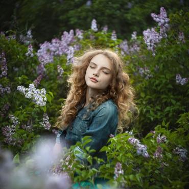 Фотография #303212, автор: Илья Кулагин