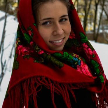 Фотография #303439, автор: Елена Дерюгина