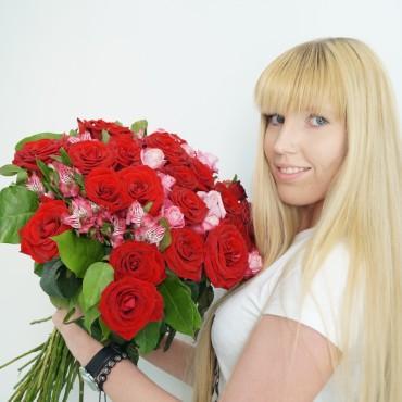 Фотография #305649, автор: Елена Миронова