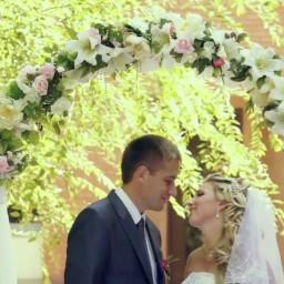 Видео #299305, автор: Геннадий Маркелов