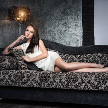 Фотография #308496, автор: Максим Пиулькин