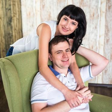 Фотография #309702, автор: Максим Пиулькин