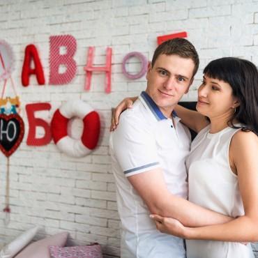Фотография #309699, автор: Максим Пиулькин