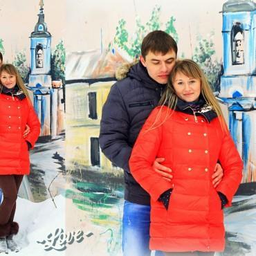 Фотография #303538, автор: Екатерина Кузьмина