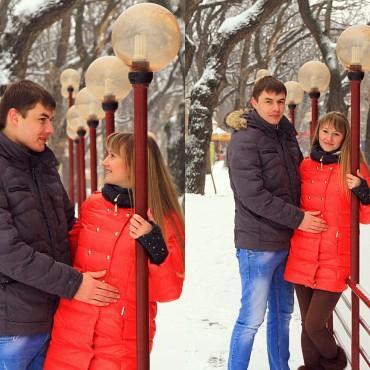 Фотография #303537, автор: Екатерина Кузьмина