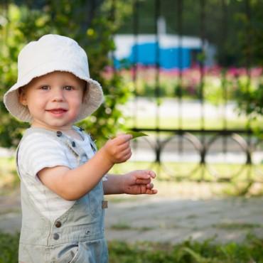 Фотография #303688, автор: Павел Шишкин