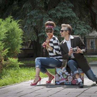 Фотография #311790, автор: Павел Шишкин