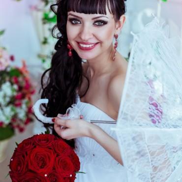 Фотография #305012, автор: Лина Зверева