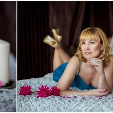 Фотография #305024, автор: Лина Зверева