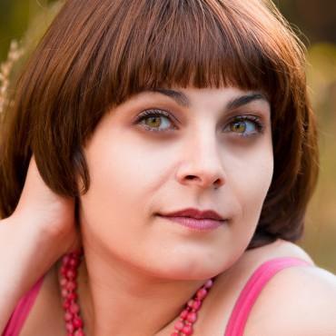 Фотография #303805, автор: Мария Стрелкова