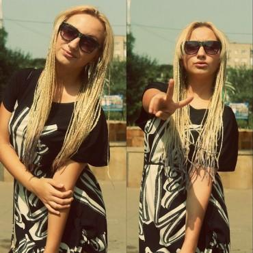 Фотография #303840, автор: Ангелина Тарасова