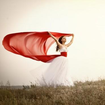 Фотография #303859, автор: Оксана Чаплыгина