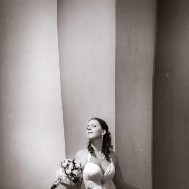 Фотография #304027, автор: Артем Крашенинников