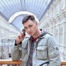 Артем Крашенинников - Фотограф Саратова