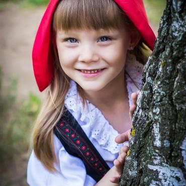 Фотография #318174, автор: Ирина Будимирова