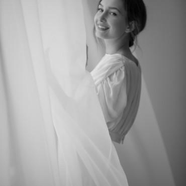 Фотография #304148, автор: Михаил Епифанов