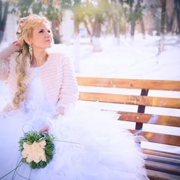 Фотография #304125, автор: Елена Борисова