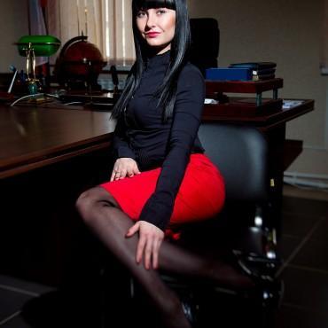 Фотография #305414, автор: Елена Борисова
