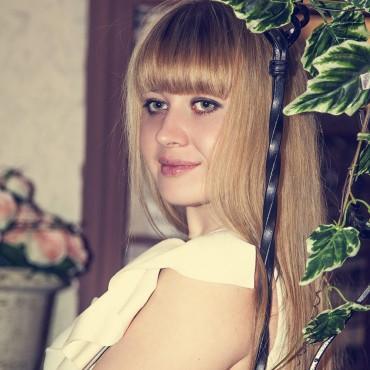 Фотография #304734, автор: Ольга Катыкова