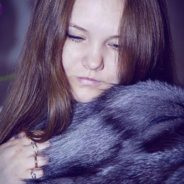 Фотография #304744, автор: Ольга Катыкова