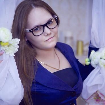 Фотография #304737, автор: Ольга Катыкова