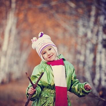 Фотография #304787, автор: Ольга Катыкова