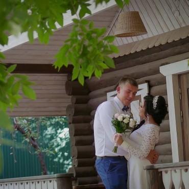 Фотография #304263, автор: Алексей Потмкин