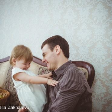Фотография #304349, автор: Наталья Захарова