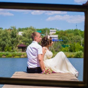 Фотография #304328, автор: Наталья Захарова