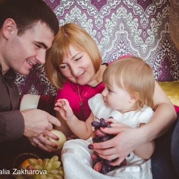 Фотография #304348, автор: Наталья Захарова