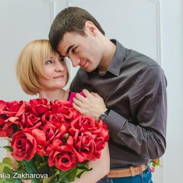 Фотография #304367, автор: Наталья Захарова