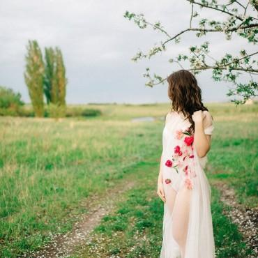 Фотография #311205, автор: Валерия Миронова