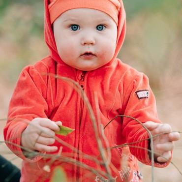 Фотография #306876, автор: Валерия Миронова