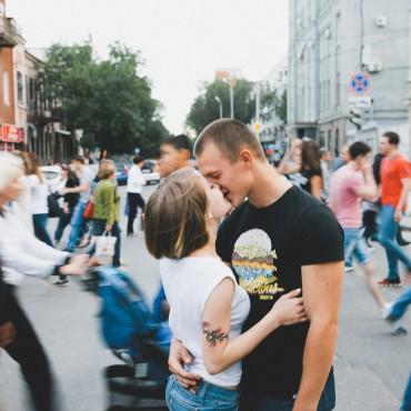Фотография #308008, автор: Дмитрий Москаленко