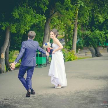 Фотография #304552, автор: Алена Колесова