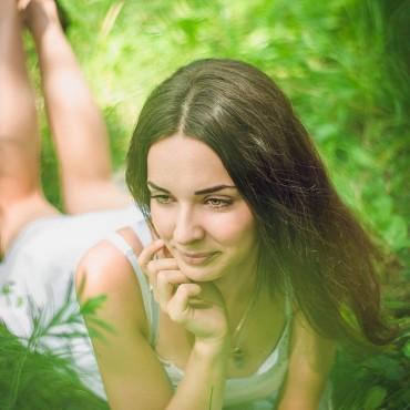 Фотография #311323, автор: Алена Колесова