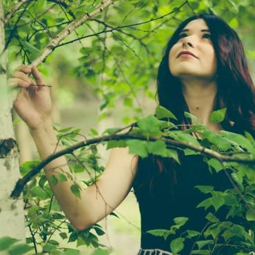 Фотография #311835, автор: Олег Овсянников